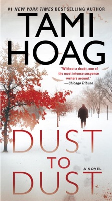 Dust to Dust - Tami Hoag pdf download