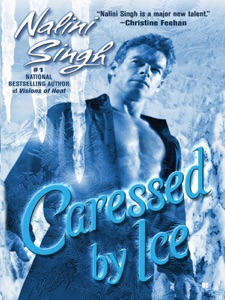 Caressed By Ice - Nalini Singh pdf download