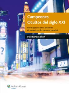 Campeones ocultos del Siglo XXI - Hermann Simon & Juan Roure pdf download