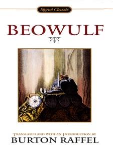 Beowulf - Anonymous, Burton Raffel & Roberta Frank pdf download