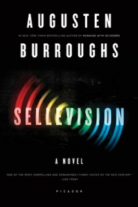 Sellevision - Augusten Burroughs pdf download