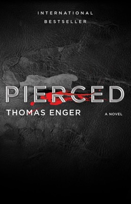 Pierced - Thomas Enger pdf download