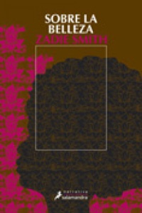 Sobre la belleza - Zadie Smith pdf download