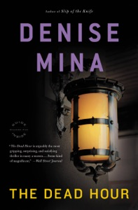 The Dead Hour - Denise Mina pdf download