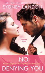 No Denying You - Sydney Landon pdf download