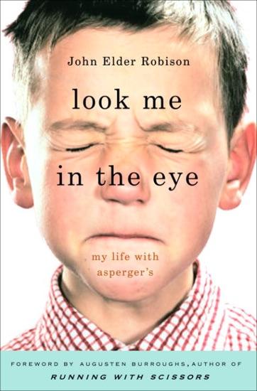 Look Me in the Eye by John Elder Robison PDF Download