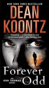 Forever Odd - Dean Koontz pdf download