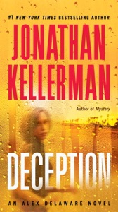 Deception - Jonathan Kellerman pdf download