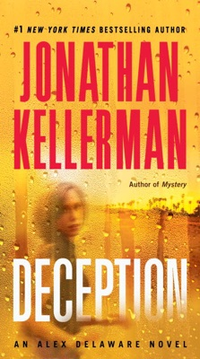 Deception - Jonathan Kellerman pdf download