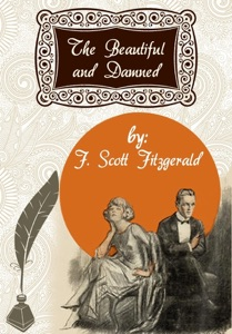 The Beautiful and Damned - F. Scott Fitzgerald pdf download