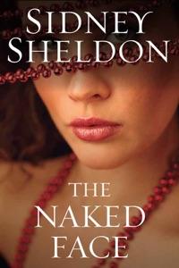 The Naked Face - Sidney Sheldon pdf download