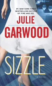 Sizzle - Julie Garwood pdf download