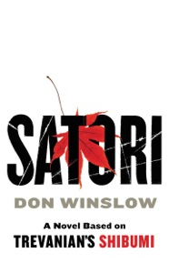 Satori - Don Winslow pdf download