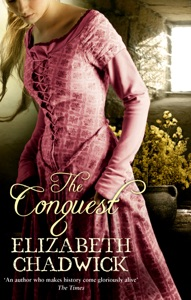 The Conquest - Elizabeth Chadwick pdf download