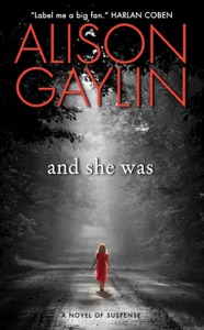 And She Was - Alison Gaylin pdf download