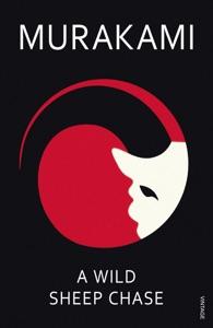 A Wild Sheep Chase - Haruki Murakami pdf download