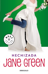 Hechizada - Jane Green pdf download