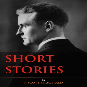 Short Stories - F. Scott Fitzgerald pdf download