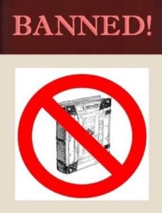 BANNED! A Collection of Banned Books (14 books) - Mark Twain, Jack London, Upton Sinclair, Thomas Paine, Henry David Thoreau, John Cleland & Daniel Defoe pdf download