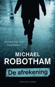 De afrekening - Michael Robotham pdf download
