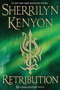 Retribution - Sherrilyn Kenyon pdf download