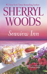 Seaview Inn - Sherryl Woods pdf download
