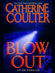 Blowout - Catherine Coulter pdf download
