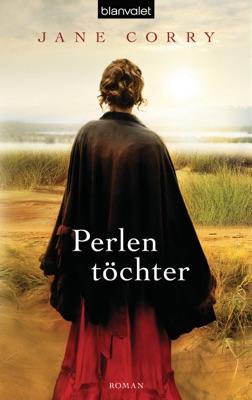 Perlentöchter - Jane Corry pdf download