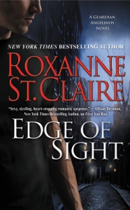 Edge of Sight - Roxanne St. Claire pdf download
