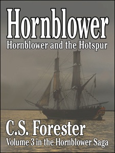 Hornblower and the Hotspur - C. S. Forester pdf download