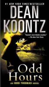 Odd Hours - Dean Koontz pdf download