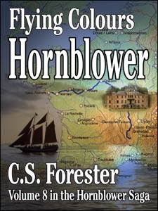 Flying Colours - C. S. Forester pdf download