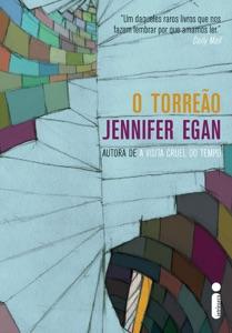 O Torreão - Jennifer Egan pdf download