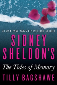 Sidney Sheldon's The Tides of Memory - Sidney Sheldon & Tilly Bagshawe pdf download