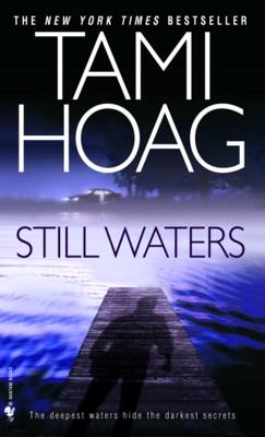 Still Waters - Tami Hoag pdf download