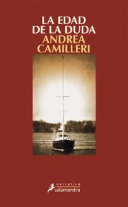 La edad de la duda - Andrea Camilleri pdf download