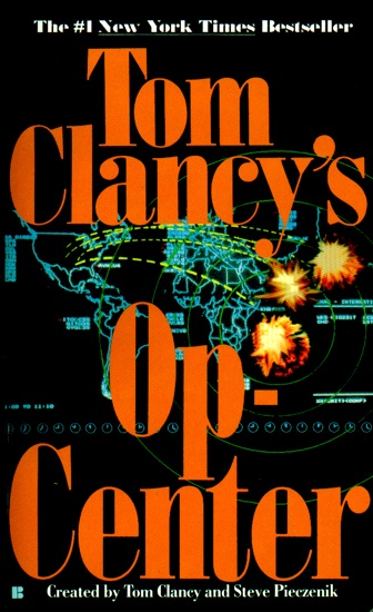 Teeth Of The Tiger By Tom Clancy Pdf