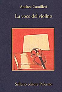 La voce del violino - Andrea Camilleri pdf download