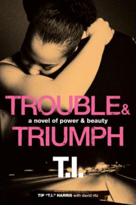 Trouble & Triumph - Tip