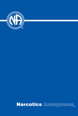 Narcotics Anonymous - Fellowship of Narcotics Anonymous