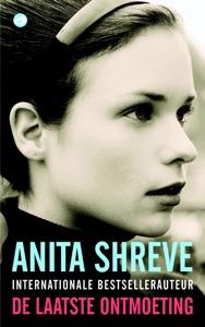 De laatste ontmoeting - Anita Shreve pdf download