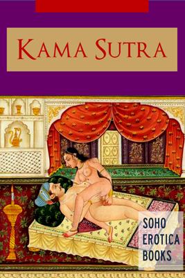 Kama Sutra - Kama Sutra