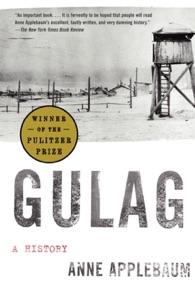 Gulag - Anne Applebaum pdf download