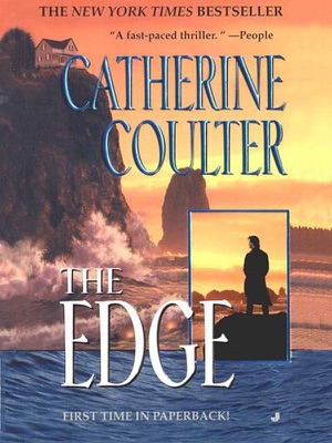 The Edge - Catherine Coulter pdf download