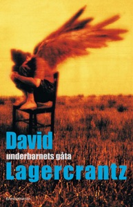 Underbarnets gåta - David Lagercrantz pdf download