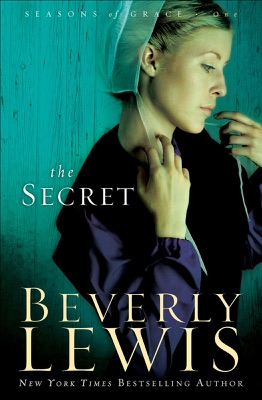 Secret - Beverly Lewis pdf download