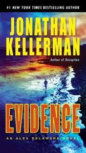 Evidence - Jonathan Kellerman pdf download