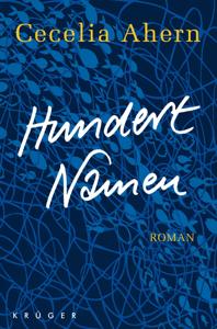 Hundert Namen - Cecelia Ahern pdf download