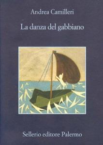 La danza del gabbiano - Andrea Camilleri pdf download
