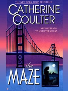 The Maze - Catherine Coulter pdf download